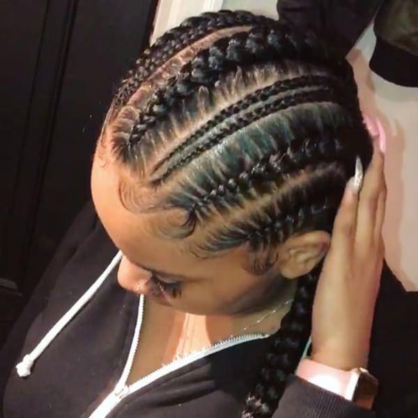 13040418 feed in braids 1 1