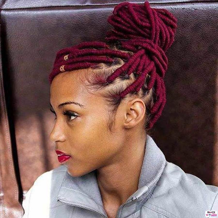 138280818 yarn braids
