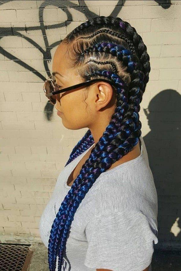 14040418 feed in braids 1 2