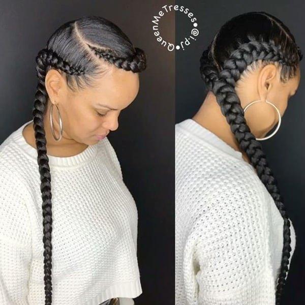 15040418 feed in braids 1 2