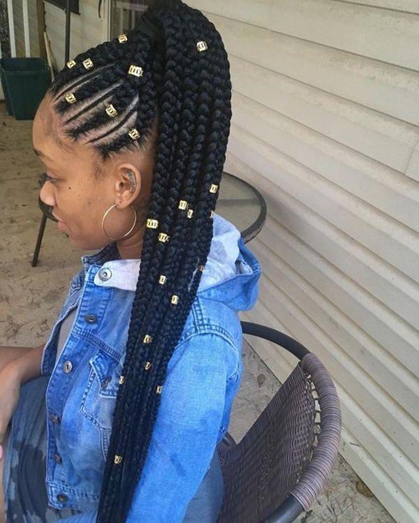 18040418 feed in braids 1 1