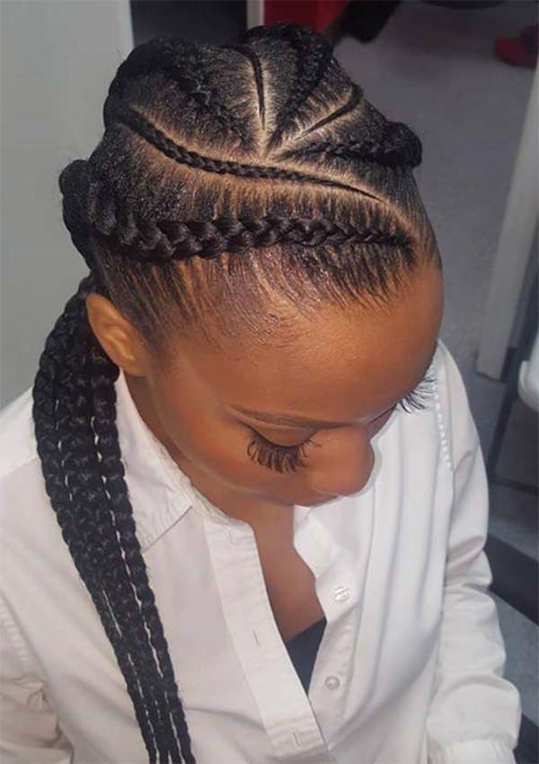21040418 feed in braids 1 1