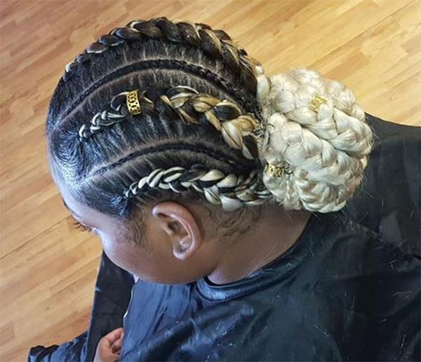 23040418 feed in braids 1 1