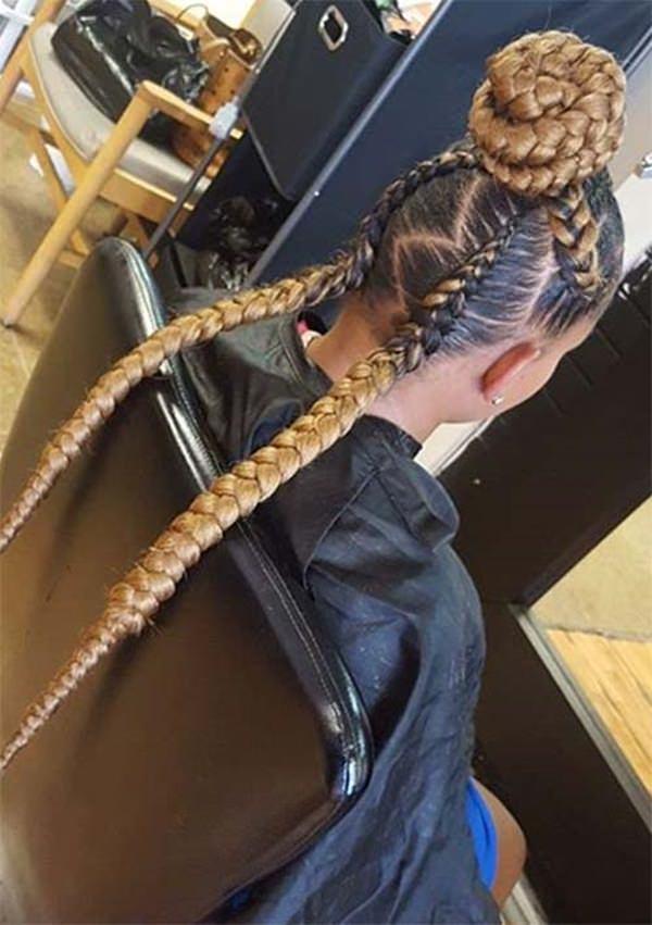 24040418 feed in braids 1 1