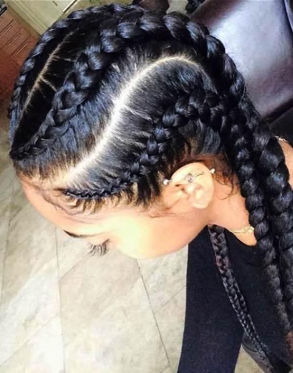 25040418 feed in braids 1 1