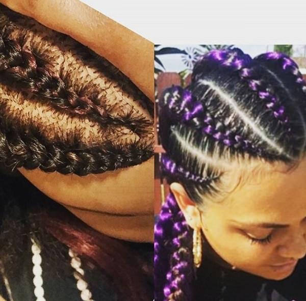 27040418 feed in braids 1 1