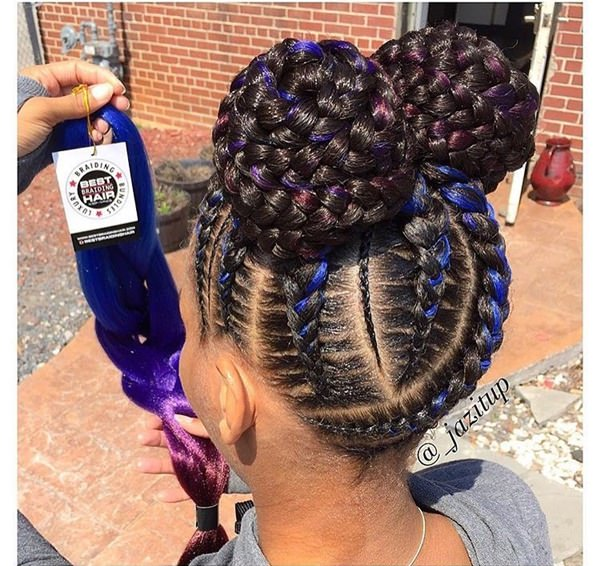 29040418 feed in braids 1 1