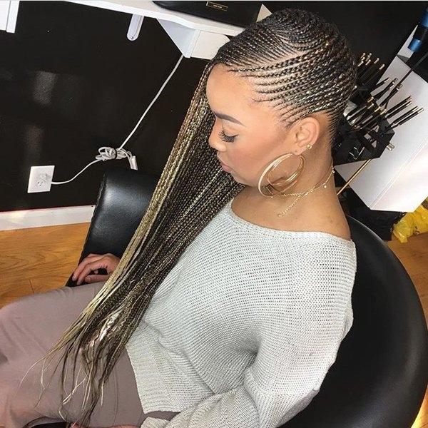 3040418 feed in braids 1 2