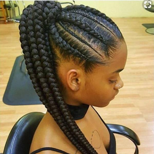 33040418 feed in braids 1 1