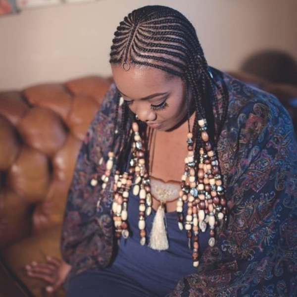 36040418 feed in braids 1 1