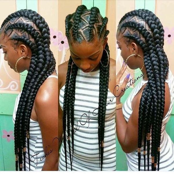 37040418 feed in braids 1 1