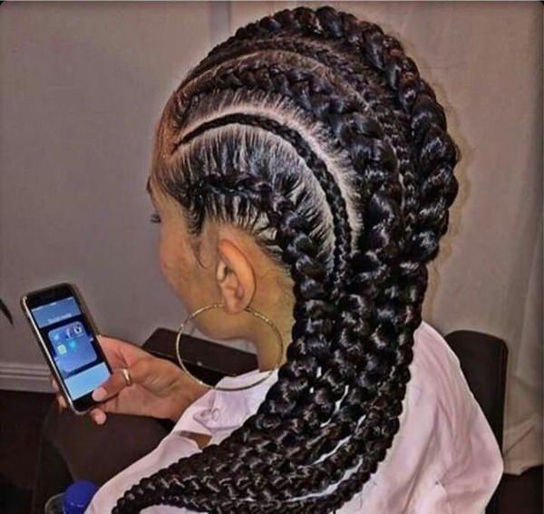 40040418 feed in braids 1 1