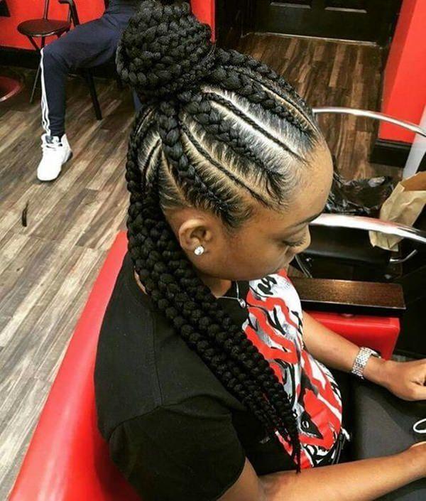 41040418 feed in braids 1 1