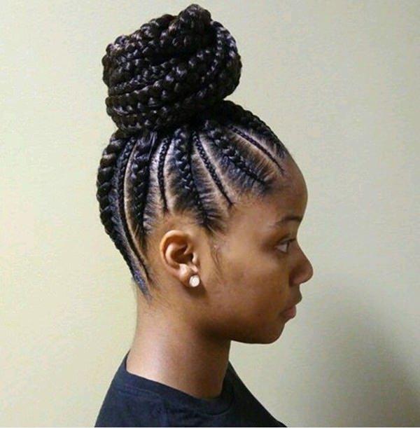 48040418 feed in braids