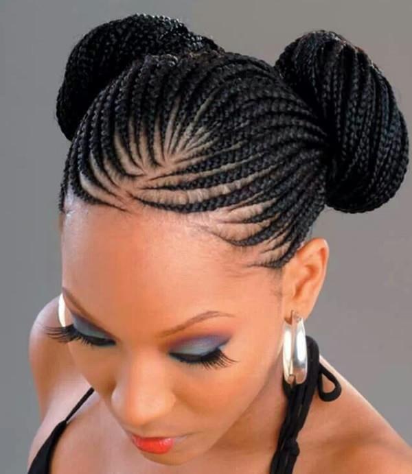 49040418 feed in braids