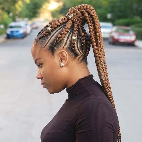 52040418 feed in braids