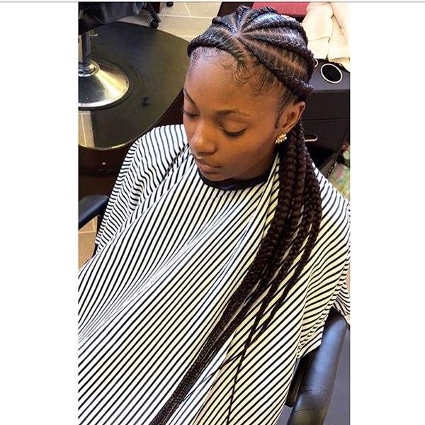 61040418 feed in braids