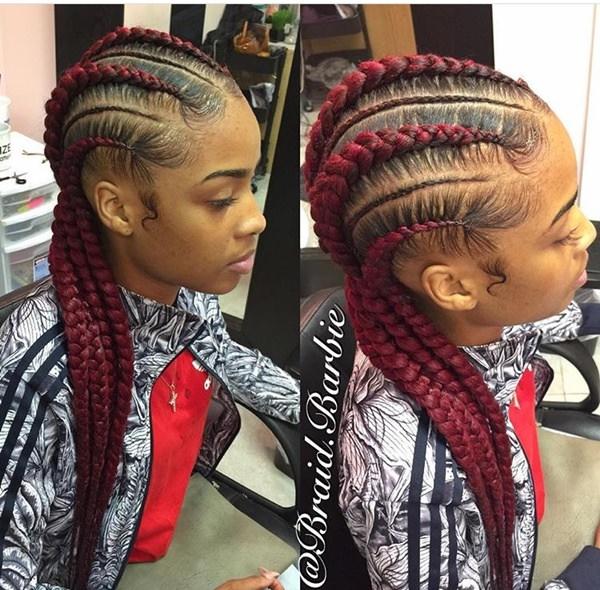 64040418 feed in braids 1 1
