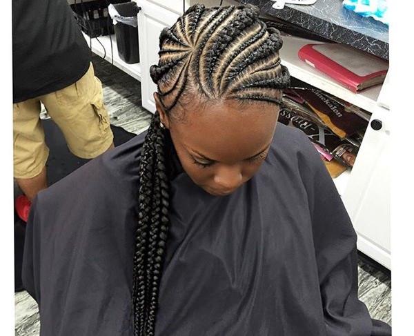 67040418 feed in braids 1 1