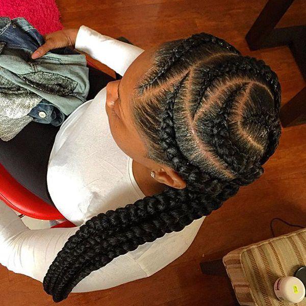 68040418 feed in braids 1 1