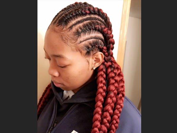 74040418 feed in braids 1 1