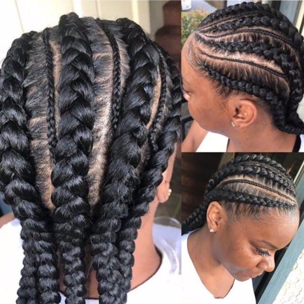 80040418 feed in braids 1 1