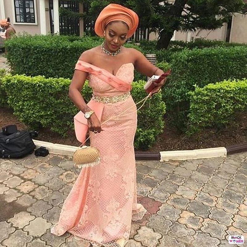 African Fashion 2021 hairstyleforblackwomen.net 1079