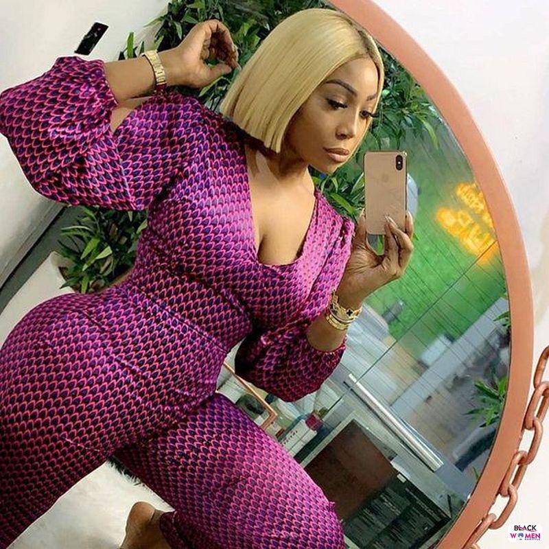 African Fashion 2021 hairstyleforblackwomen.net 1140