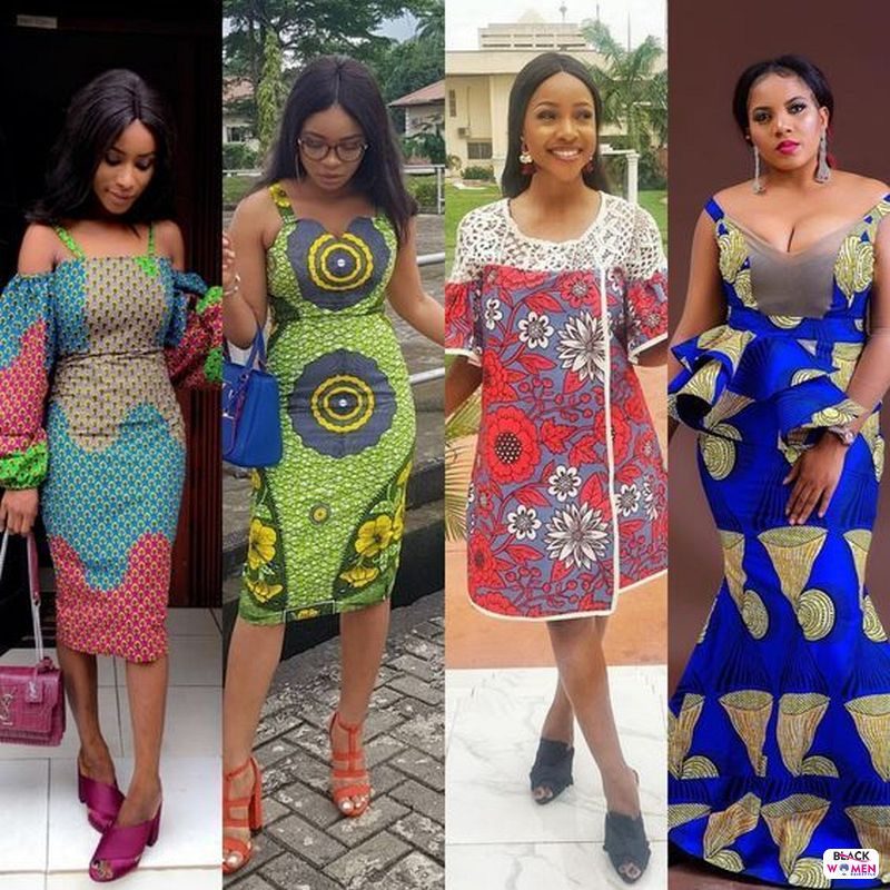African Fashion 2021 hairstyleforblackwomen.net 1226