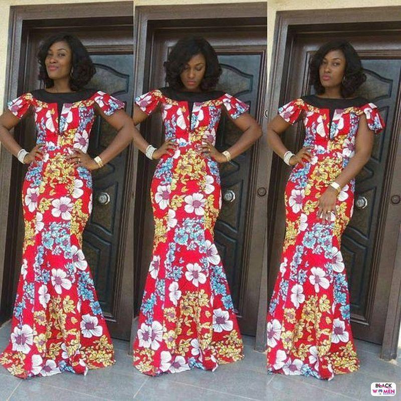 African Fashion 2021 hairstyleforblackwomen.net 1610
