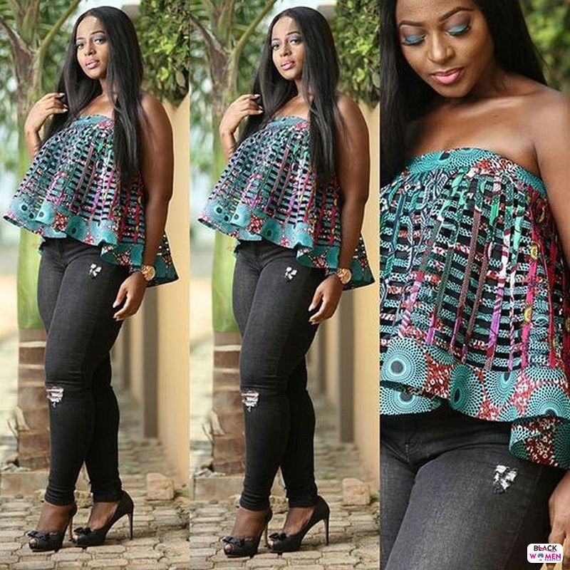 African Fashion 2021 hairstyleforblackwomen.net 1724
