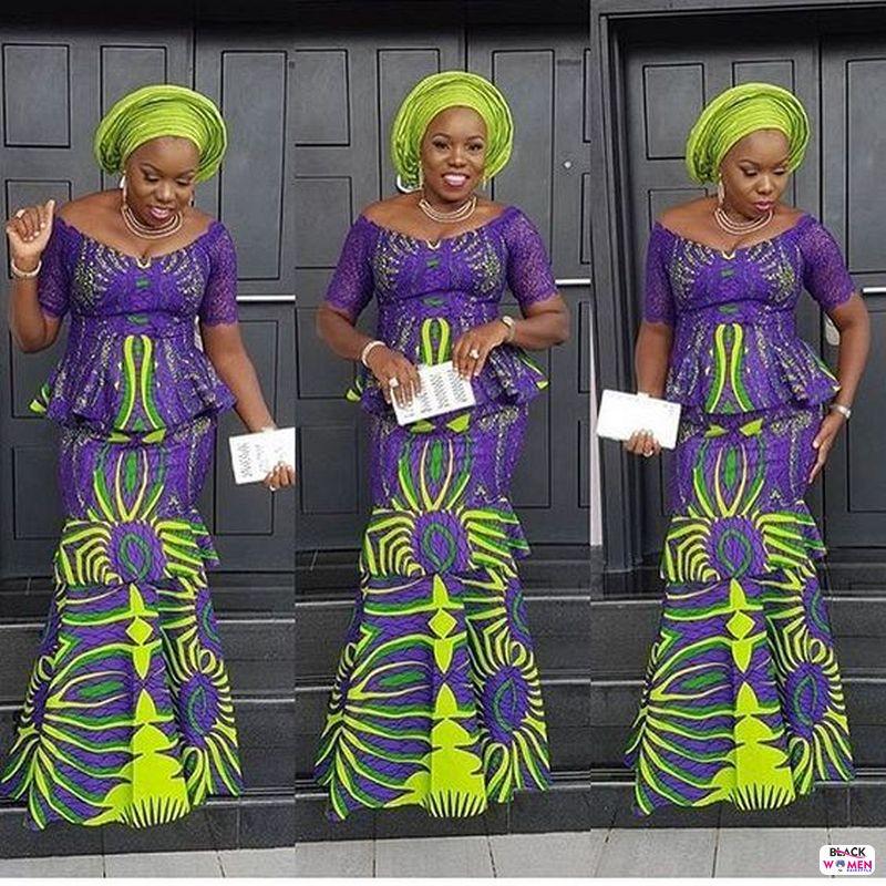 African Fashion 2021 hairstyleforblackwomen.net 1897