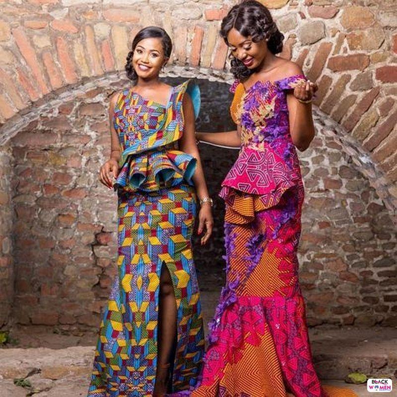 African Fashion 2021 hairstyleforblackwomen.net 1985