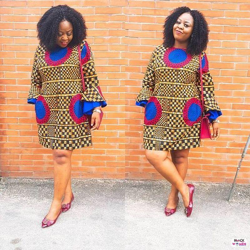 African Fashion 2021 hairstyleforblackwomen.net 2882