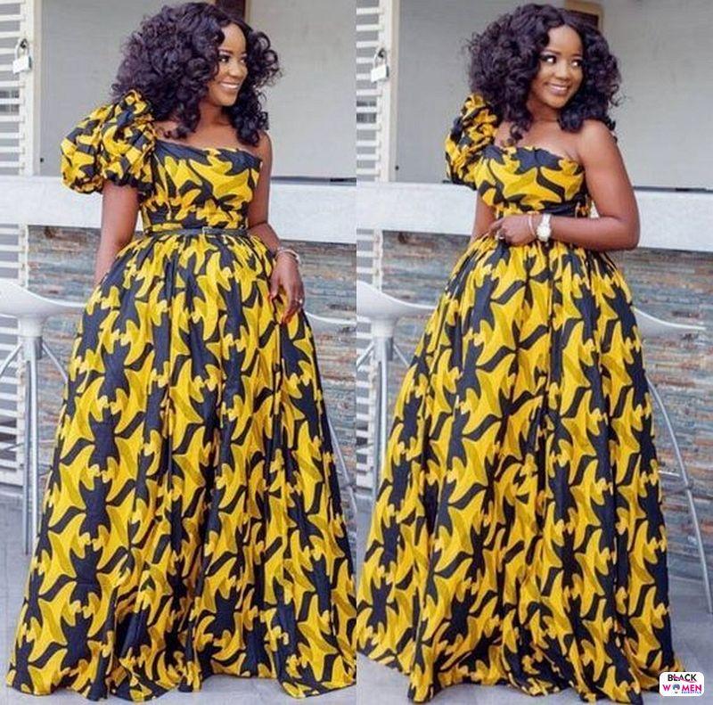 African Fashion 2021 hairstyleforblackwomen.net 3012