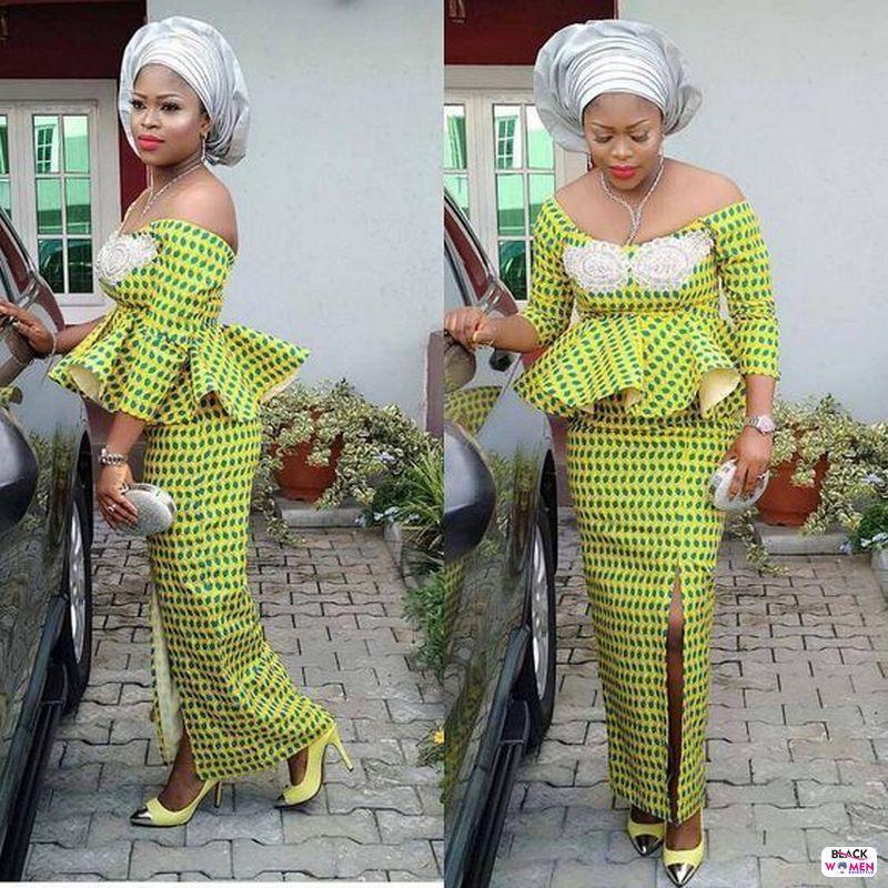 African Fashion 2021 hairstyleforblackwomen.net 3880