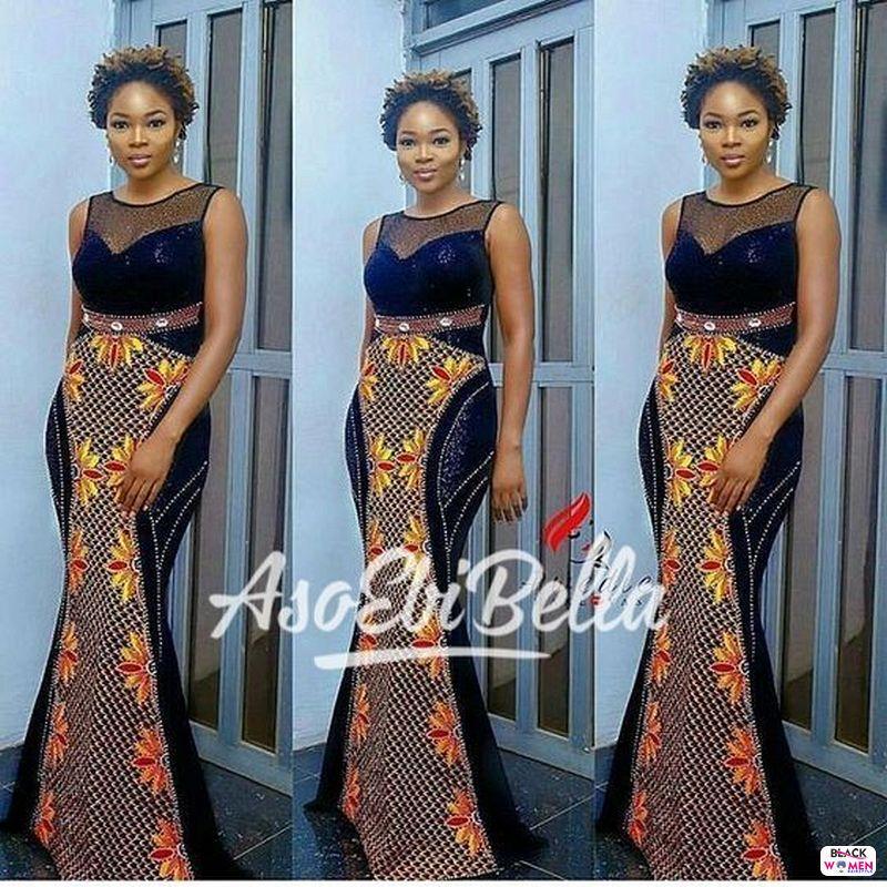 African Fashion 2021 hairstyleforblackwomen.net 4016