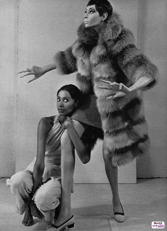 African Fashion Modern Street Styles 006