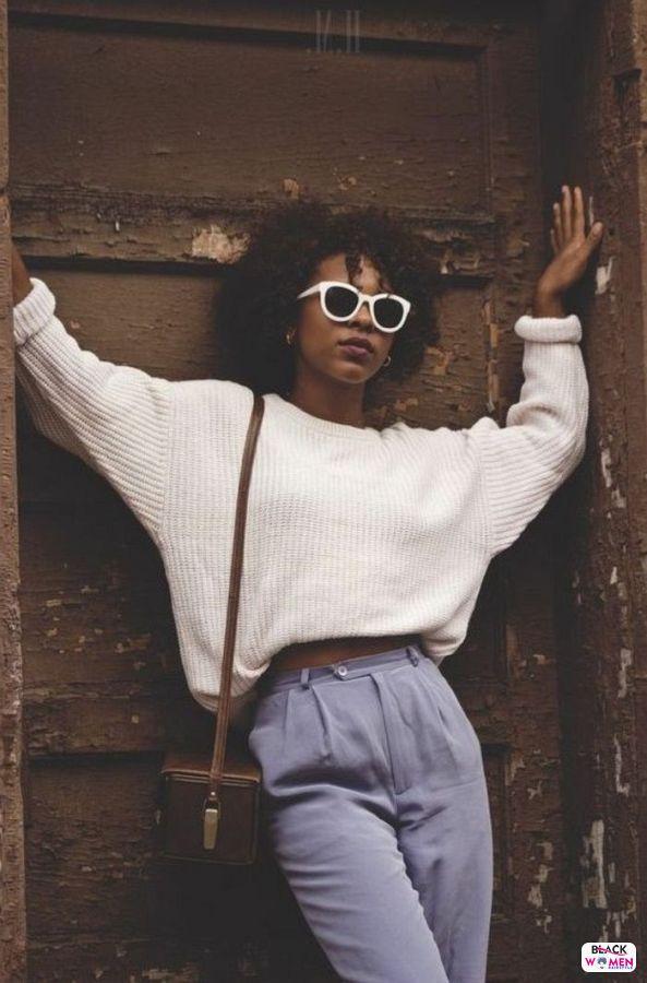 African Fashion Modern Street Styles 011