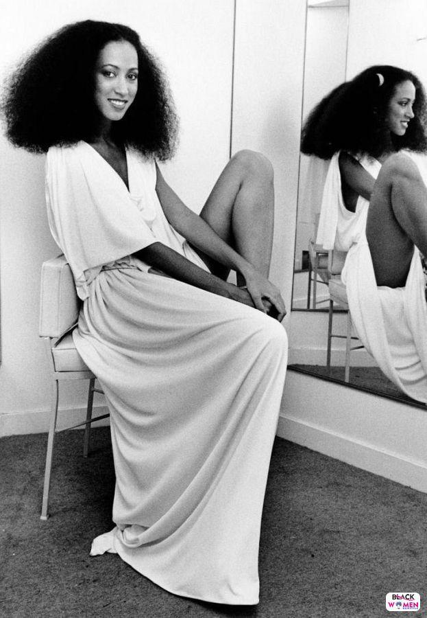 African Fashion Modern Street Styles 035