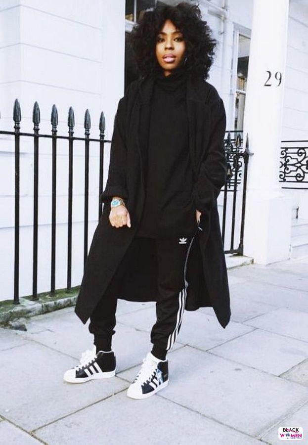 African Fashion Modern Street Styles 038