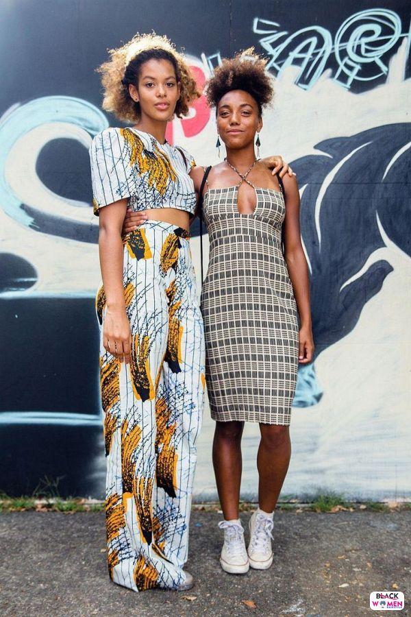 African Fashion Modern Street Styles 045