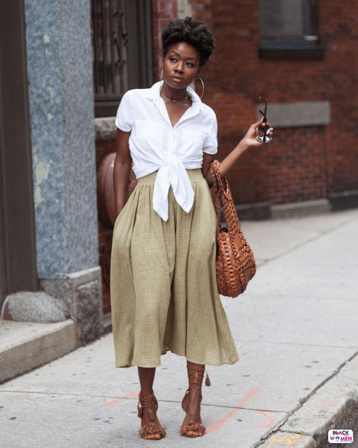 African Fashion Modern Street Styles 048