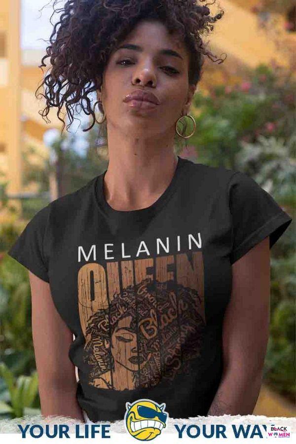 African Fashion Modern Street Styles 049