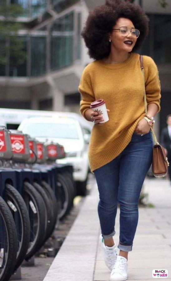 African Fashion Modern Street Styles 065