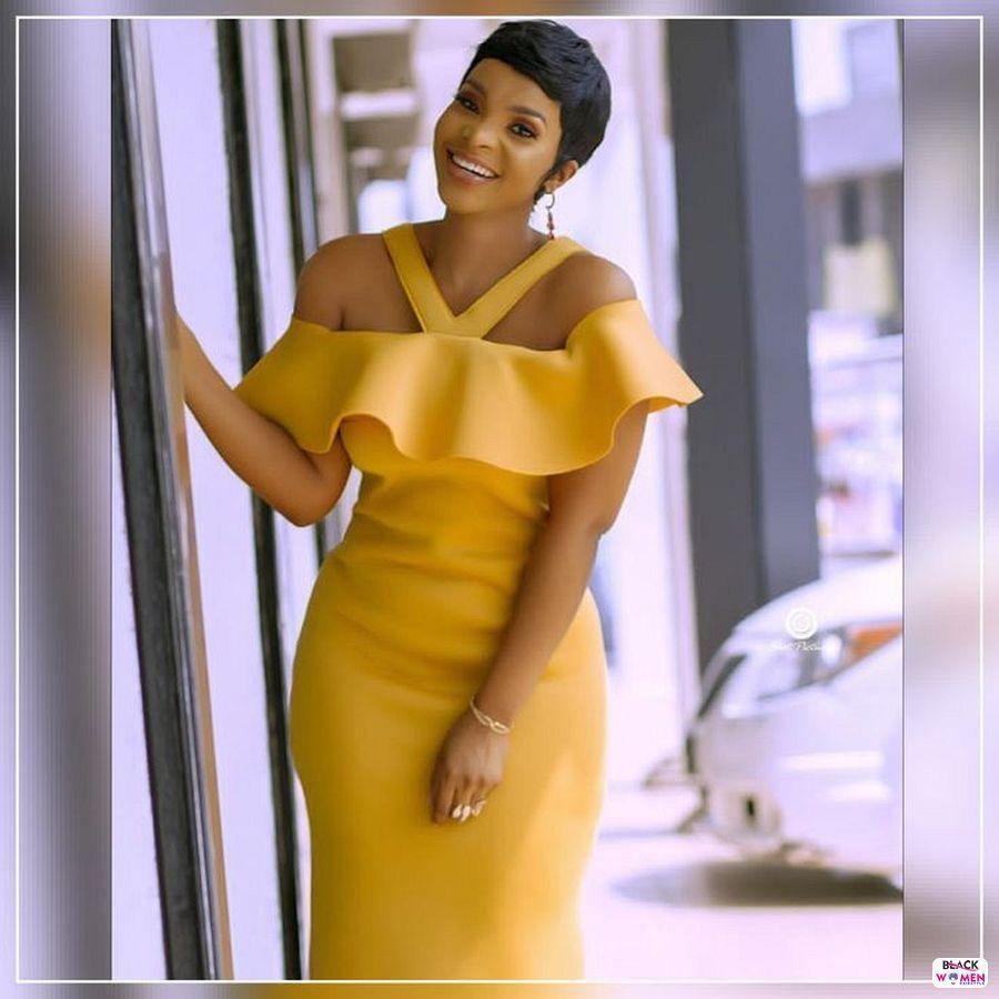 African Fashion Modern Street Styles 080