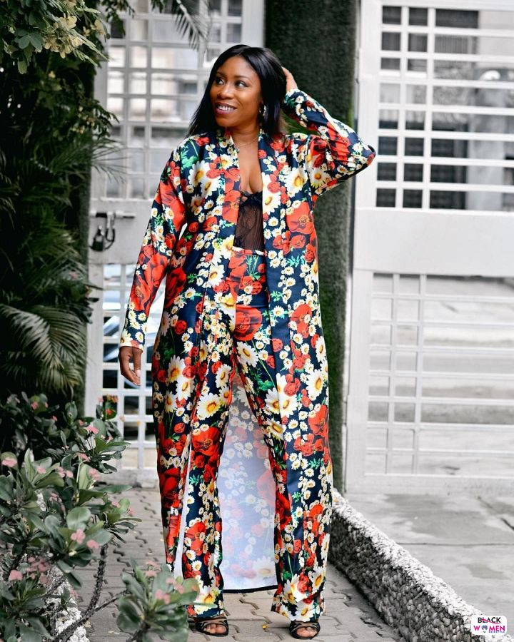 African Street Style 006