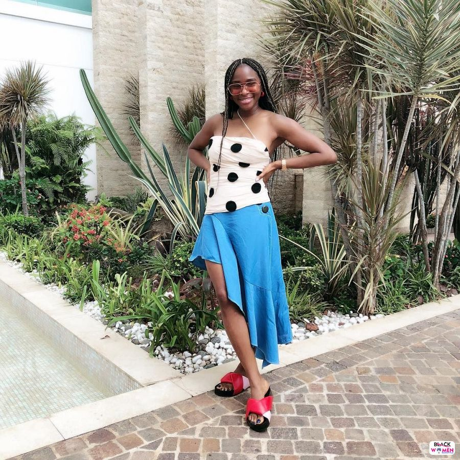 African Street Style 014