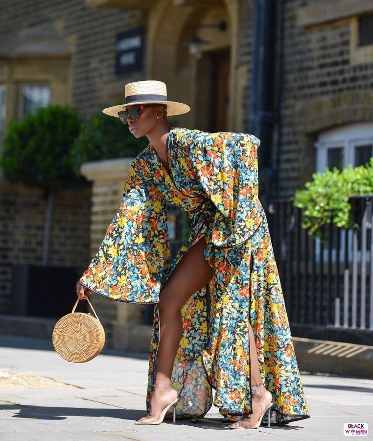 African Street Style 026