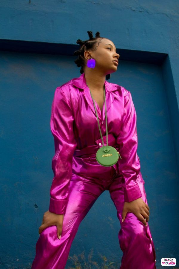 African Street Style 045